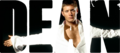 Dean - SPN - supernatural-and-charmed photo