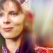 Delenn - babylon-5 icon
