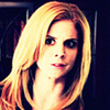 Donna Icons - suits Icon