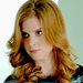 Donna Icons