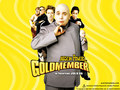 Dr.Evil,scott,Number 2, mini me - austin-powers wallpaper