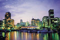 Durban - africa photo