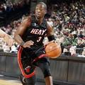 Dwyane Wade - miami-heat photo