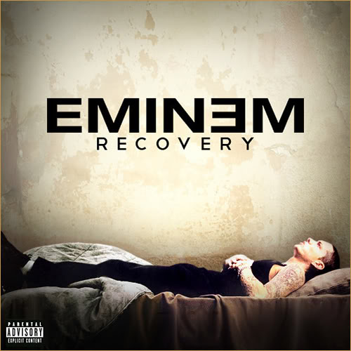 Eminem wallpaper possibly with a sign and a bedroom titled Eminem <3 !