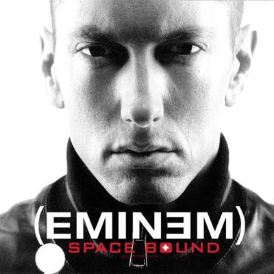Eminem <3 !