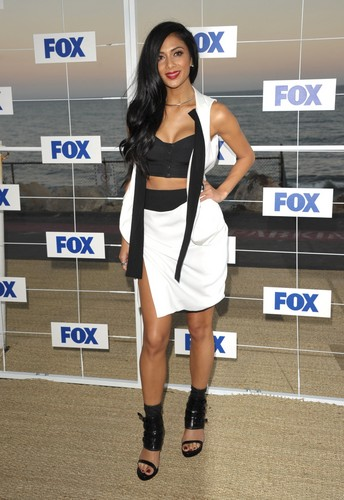 Fox All Star Party 2011