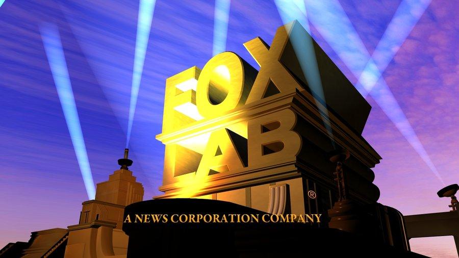 Fox Lab (2011)