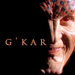 G'Kar - babylon-5 icon