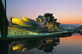 GUGGENHEIM BILBAO MUSEUM - spain photo