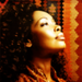 Gina Torres - gina-torres icon