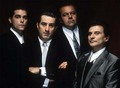 Goodfellas - goodfellas photo