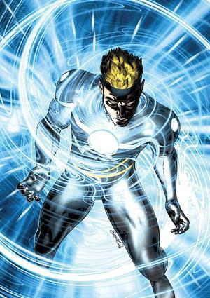 X Men First Class Havok Havok - X-Men Photo (2...