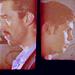 Hollyoaks. ♥ - hollyoaks icon