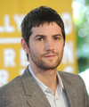 Hollywood Foreign Press Association's 2011 - jim-sturgess photo