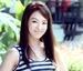 HyoYeon Echo