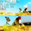 Into the Wild foto called ITW