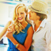 Ian and Candice - ian-somerhalder-and-candice-accola icon