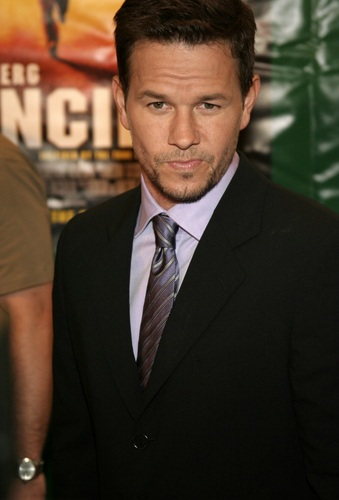 Invincible - NYC Premiere [HQ]