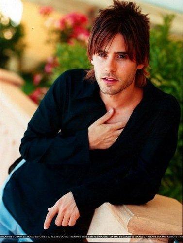 Jared ♥