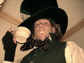 Jervis Tetch a.k.a. Mad Hatter - mad-hatter-jervis-tetch photo