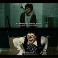 Jesse Hates Clowns - jesse-eisenberg photo