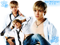 jesse-mccartney - Jesse wallpaper