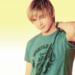 Jesse - jesse-mccartney icon