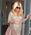 Jessica - Los Angeles - August 04, 2011 - jessica-simpson photo