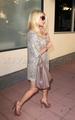 Jessica - Los Angeles - August 04, 2011 - jessica-simpson photo
