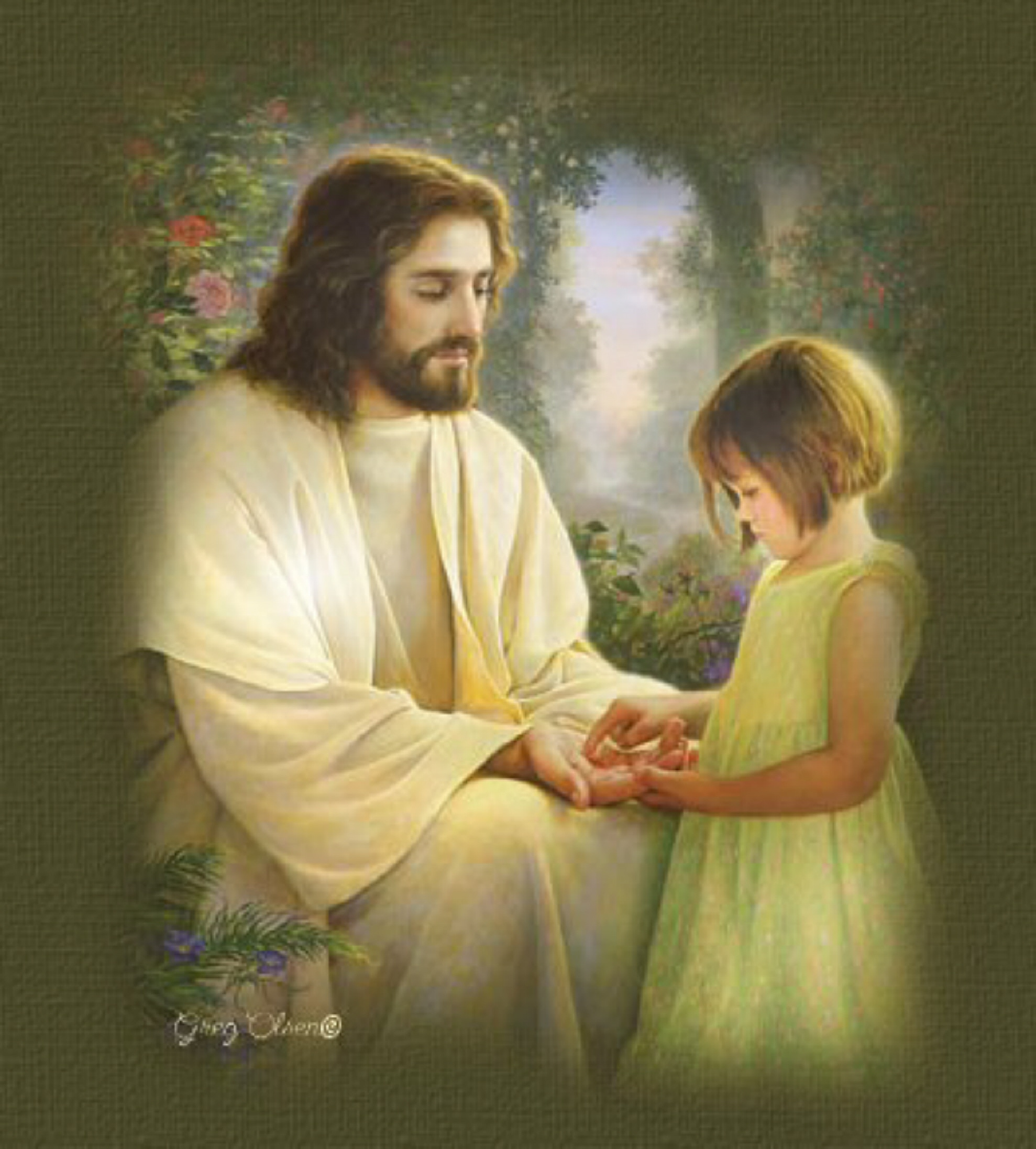 Jesus-And-Child-jesus-24398969-1978-2194.jpg