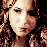 Jo   5x10 - The Girls of Supernatural Icon (24315249) - Fanpop