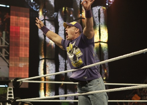 John Cena images John Cena HQ HD wallpaper and background photos