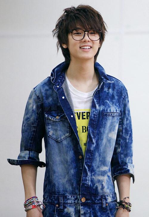Joon Hee
