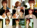 Joon Hee wallpaper