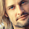 Jennifer Fierce, Just little wolf (Terminer) Josh-josh-holloway-24394843-100-100