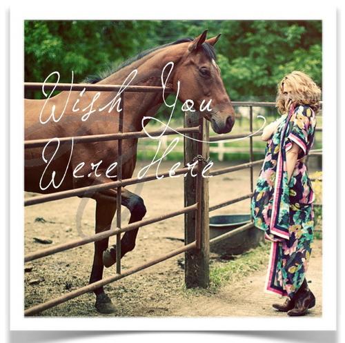 Joy blog photo