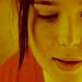 Juno アイコン