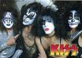 baciare 1996