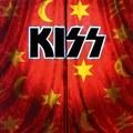 Kiss, Psycho Circus, 1998