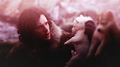 Kit / Jon - kit-harington fan art