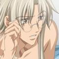 ladyspaz%E2%99%A5 - Koisuru Boukuuuun~ X3 screencap
