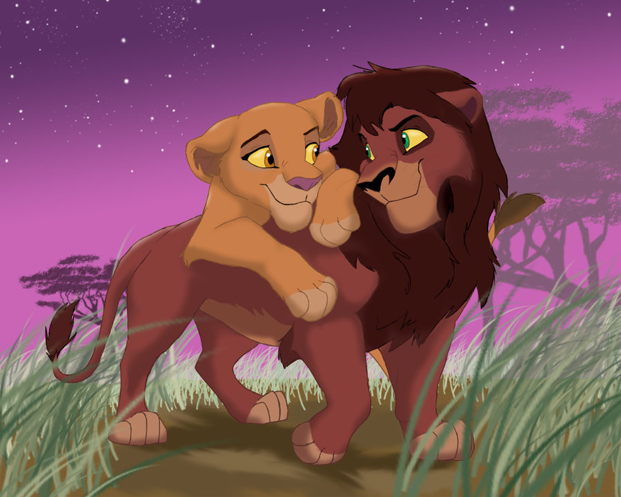 Kovu-Kiara-kovu-and-kiara-24339922-900-720 jpgLion King 2 Kiara And Kovu Love Song