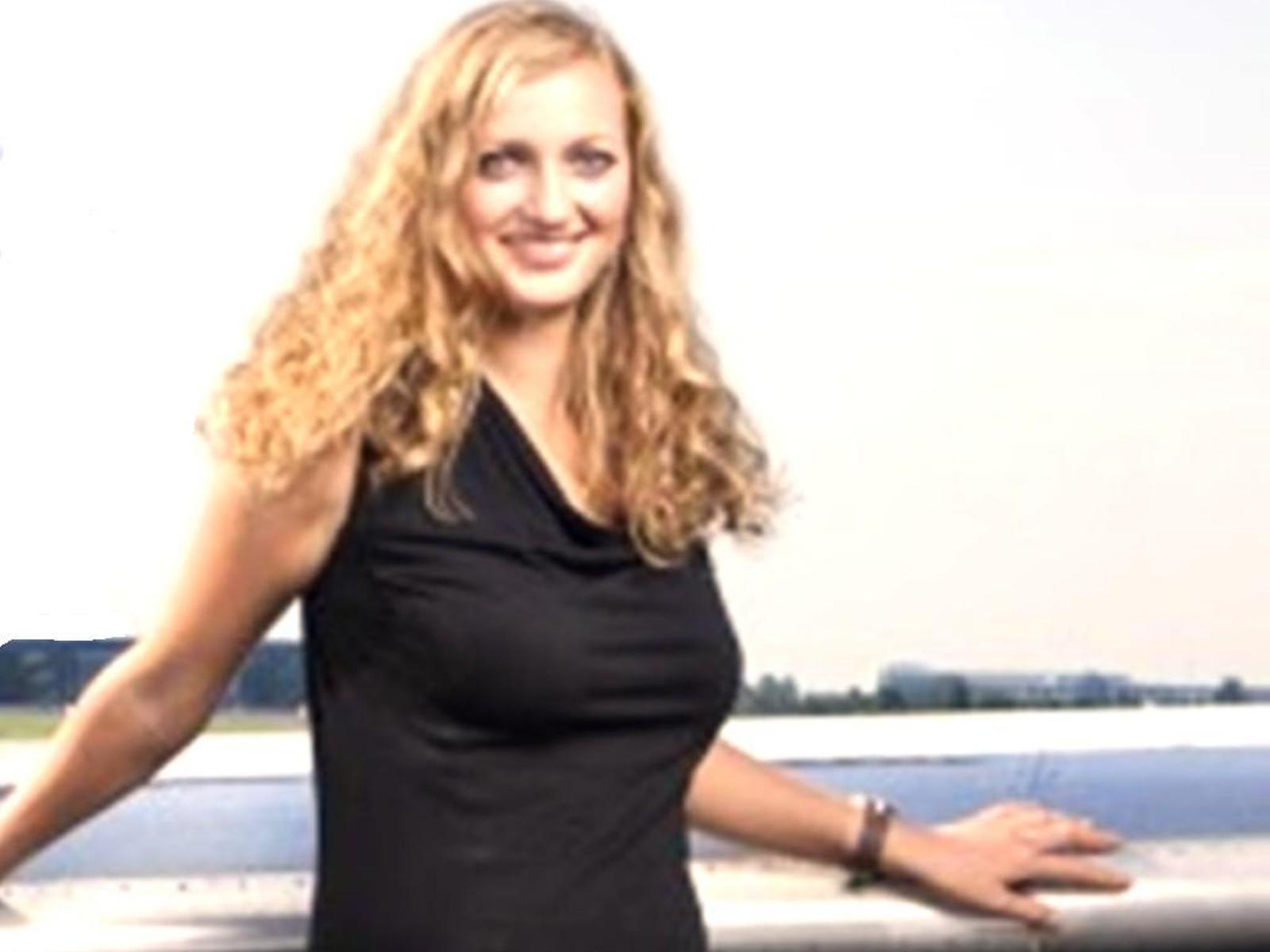 Petra Kvitova Images Breast HD Wallpaper And Background Photos