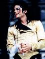 L.O.V.E MJ <3 - michael-jackson photo