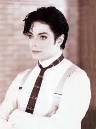 L.O.V.E MJ <3