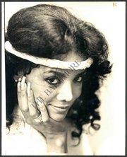 LATOYA JACKSON 1984
