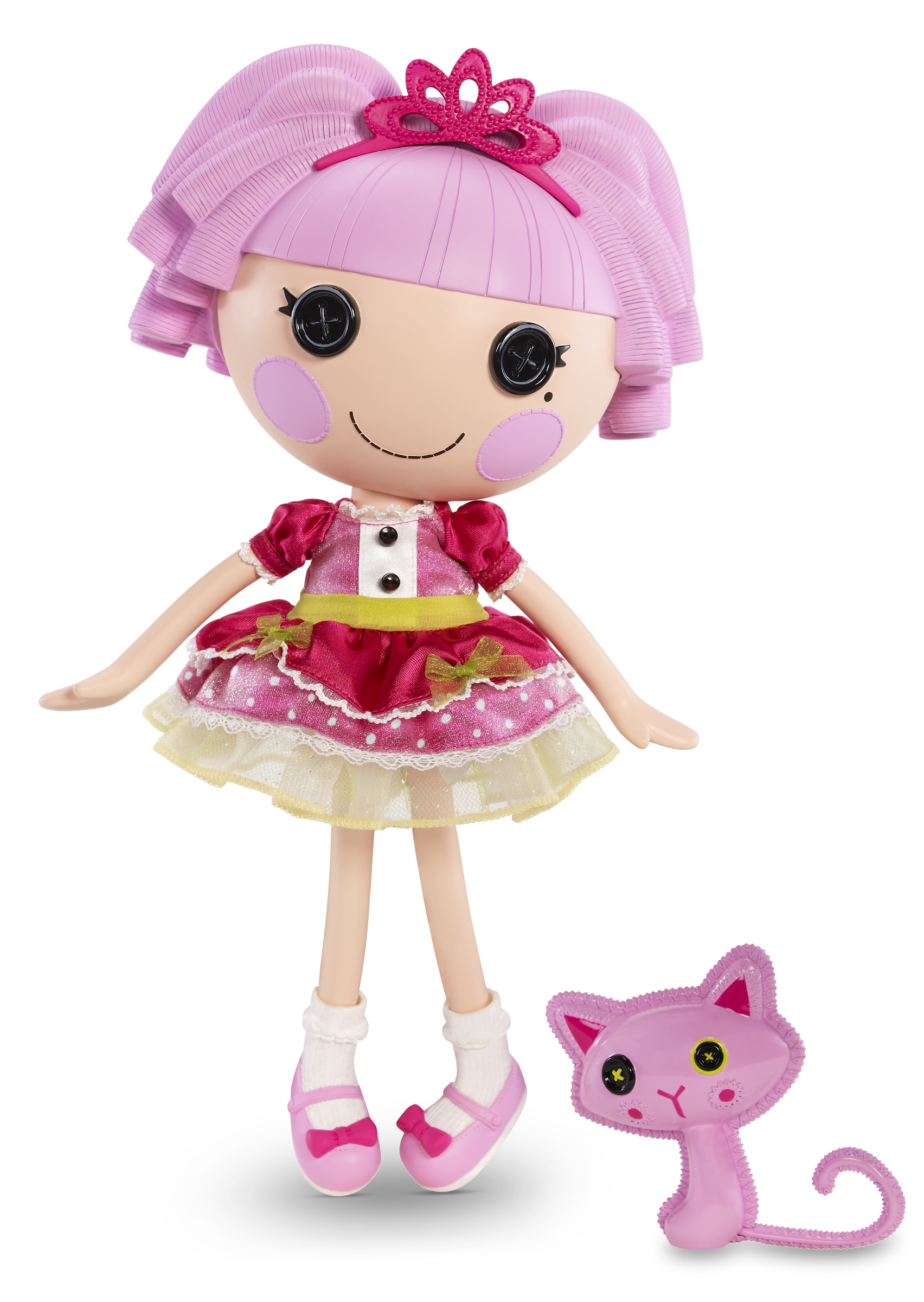 Lalaloopsy images Lalaloopsy dolls HD wallpaper and background photos ...