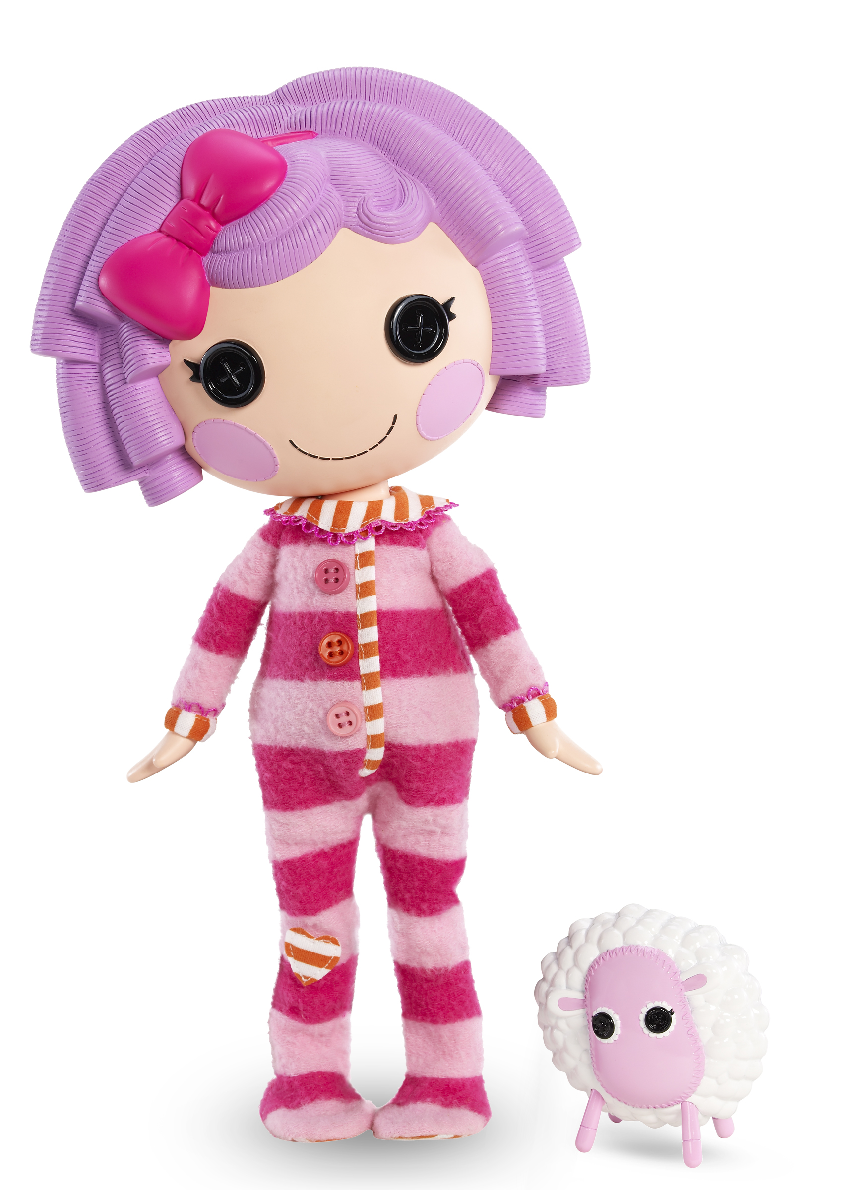 Lalaloopsy Images Lalaloopsy Dolls Hd Wallpaper And