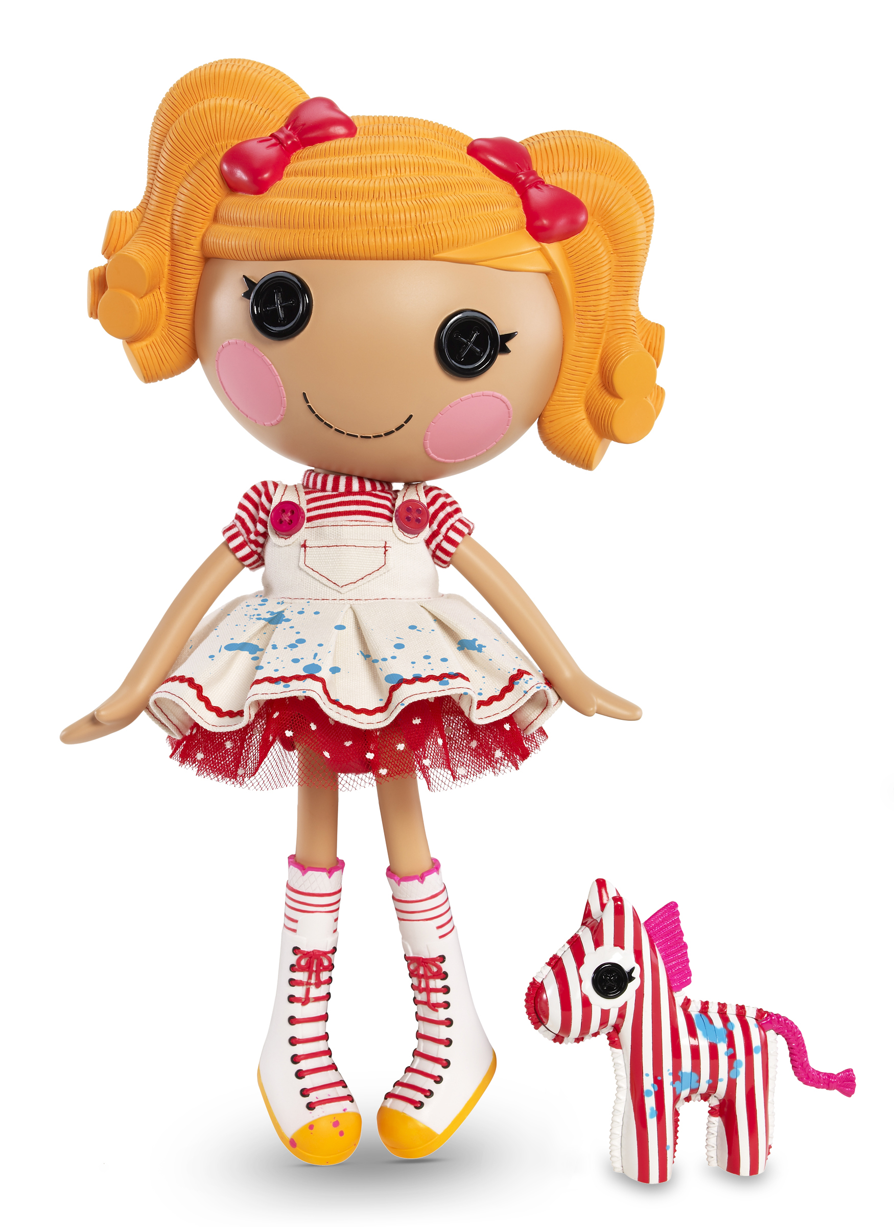 Lalaloopsy Images Dolls HD Wallpaper And Background Photos
