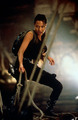 Lara Croft - lara-croft-tomb-raider-the-movies photo